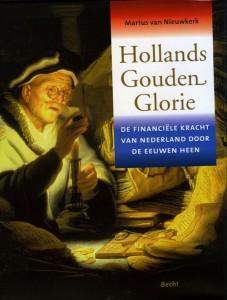 Hollands Gouden Glorie (site)