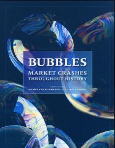 Bubbles Front Cover ENG Origineel (site)