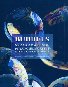 bubbels frontcover nl full (site)