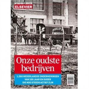 Elsevier-Onze_Oudste_bedrijven-artikel