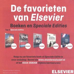 Favorieten_Van_Elsevier-(spec-ED-site